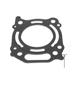 RecMar Johnson/Evinrude/Mercury/Tohatsu 4/5/6 pk 1cil 4-takt (GLM36330)