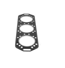 RecMar Head Gasket V6 2,0L 92-00 (GLM35850)