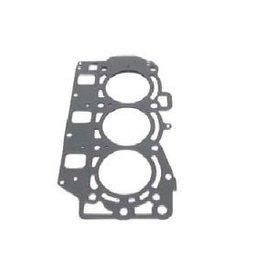 Yamaha / Parsun / Mercury Gasket, Cylinder head F30 / F40, 30/40 pk, 30/40EFI, 40 pk 3cil 4-takt pk (REC67C-11181-01)