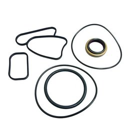 RecMar Volvo Seal Kit (3888821)