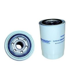 Mercruiser Diesel filter 1.7DTI Original (882376)