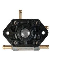 RecMar Mercury/Parsun Benzine pomp 4-takt (899106T01)