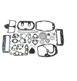 RecMar 35 hp 2 cyl., 40 hp 2 cyl. (27-78028A78)