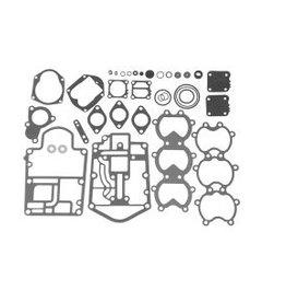 RecMar Mercury pakkingset 27-828553A97 30, 40 en 50 pk 1997-2010 (GLM39341)