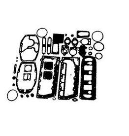 RecMar Gaskets Engine Set 30JET 94-97, 40 PK 4cil 89+, 45 PK 4cil 87-89 (GLM39337)