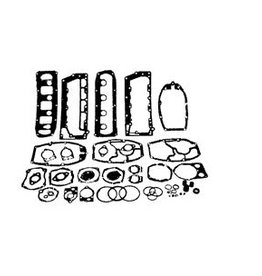 RecMar Mercury/Mariner/Johnson/Evinrude 45 pk 4cil 86, 50 pk 4cil65-67 (GLM39190)