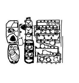RecMar 65 hp 3 cyl 73-76 (GLM39180)