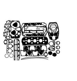 80 pk 4cil 69-72 (GLM39140)