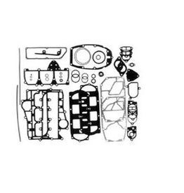 Mercury/Johnson/Evinrude  50 pk 3cil 86,87 / 55/60 pk 84-87, serienummer: (USA6428681-0B122929 / BEL9385911-9469199 / CAN7208333-0A721307) 65 pk cil 79 (USA4382057-4571651 / BEL9112989-9135824 / CAN7073473-7087822), 70 pk 3cil 77-79 (GLM39240)