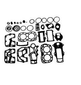 RecMar Gaskets Engine Set 15 PK XD/SeaPro/marathon/super, 18 PK 83-85, 20 PK 86,87, 20JET, 25 PK 83-87 (GLM39335)