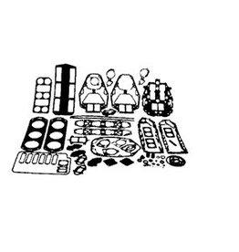 RecMar Gaskets Set V135 86-88, V150 82-90 (GLM39440)