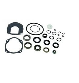 RecMar Mercruiser Gearcase Seal Kit ALPHA ONE GEN. II (26-816575A3)