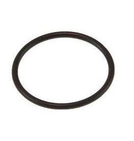 RecMar Volvo O-Ring (979254)