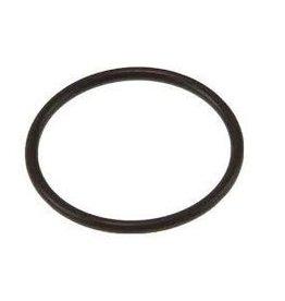 Volvo O-Ring (979254)