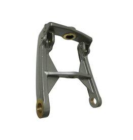 RecMar Volvo Suspension Fork (3857140, 872853)