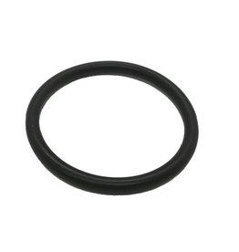 OMC/Volvo O-Ring (925064, 0925064)