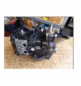 Mercury / Mariner / Parsun Engine block 8 / 9.9 / 9.8 hp 4-stroke (815013T06)