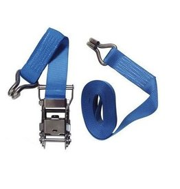 Golden Ship Strap 6 metres J hook 1500 kg