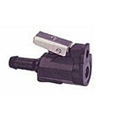Mercury/Tohatsu female connector 10mm slang (GS31028)