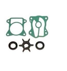 RecMar Honda Waterpomp kit 35/40/45/50 (REC06192-ZV5-003)