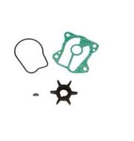 RecMar Honda Waterpomp kit BF20/30 (REC06192-ZV7-000)