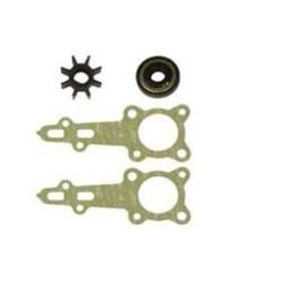 RecMar Honda Waterpomp kit BF 4/5/5,5/6/7,5/8/10 (REC06192-881-C00)