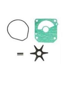 Honda waterpomp kit 75 t/m 130 pk  (6192-ZV1-000 / 06192-ZW1-000)