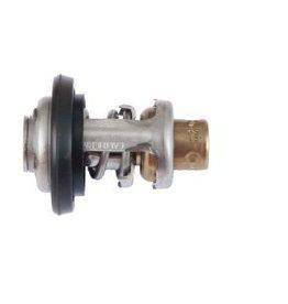 RecMar Thermostat BF6D6 BF100F BF75F BF8AH / AK / AM