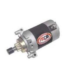 Startmotor BF 35/40/45/50 '95-'06 (ARC3446)