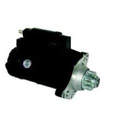 Startmotor BF 75/90 '97-'06 (PH130-0064)