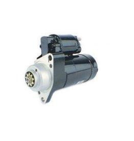 Startmotor 200-225 pk 02-06 9 tanden (PH130-0070)