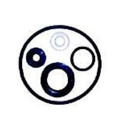 RecMar Lower Unit Seal Kit BF 9,9/15 (REC18-8363)