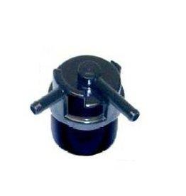 RecMar Honda Filter 115/130 PK (16900-SR3-004)