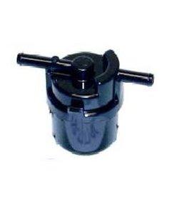 RecMar Honda Filter 35 t/m 90 PK (16900-SA5-004)