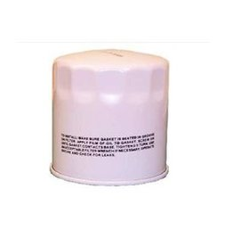 RecMar Honda Oil Filter 50 to 225 HP (15400-PH1-F03, 15400-PLM-A01PE, 15400-POH-305, 15400-POH-305PE, 15400-ZJI-004)
