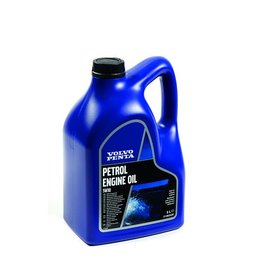 RecMar Volvo Penta synthetic oil SAE 5W-30/40 1L or 5L (21363429, 21363430)