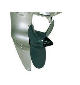 Originele Honda pindrive propeller 6-15 pk (ORGINEEL)