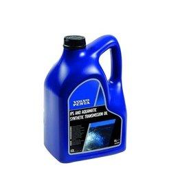 RecMar Volvo Penta synthetische marine transmissie olie SAE 75W-90 (22479650, 22479648)