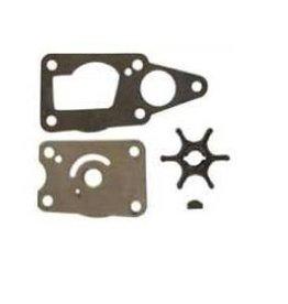 Suzuki DF 4/5/6, Johnson 4/5/6 pk 4T (REC17400-98661)
