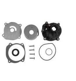 RecMar OMC Johnson Evinrude 85 to V8 water pump kit (395072)