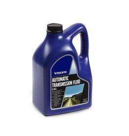 RecMar Volvo Penta ATF olie type DEXRON lll 1L of 5L (85122800, 1161995)