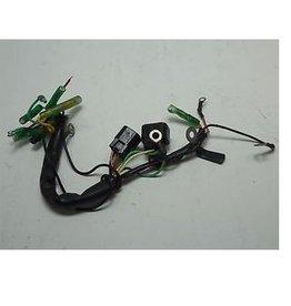 Mercury / Mariner / Tohatsu 8 / 9.8 / 9.9 HP 4-stroke CDI wire harness (895121A01)
