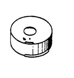 RecMar Pump Cup 40 PK 2cil Crossflow (325397)