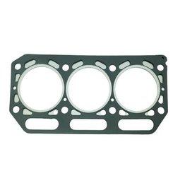RecMar Yanmar Head cylinder gasket 128671-01330