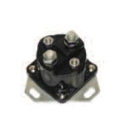 Protorque OMC start relais (PH375-0033)
