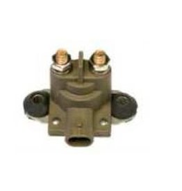 OMC start relais (REC586774)