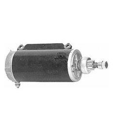 Protorque OMC startmotor 150-235 pk (PH130-0039)