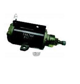Protorque OMC startmotor 40/50/75/90 pk E-Tech (PH130-0035)