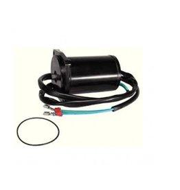 Protorque Johnson Evinrude Trim motor 15 t/m 60 pk (5005831 / 5005822 /  5005875 / 5006479)