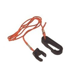 Sierra Lanyard (MP28880)